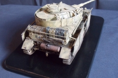 3-Paul-Badman-Panzer-IV