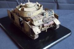 4-Paul-Badman-Panzer-IV