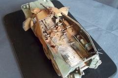 5-Paul-Badman-BTR-152