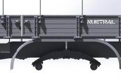 Das Werks Faun 900 bed heights (2)