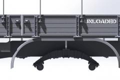 Das Werks Faun 900 bed heights (4)