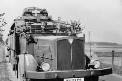 Das Werks Faun 900 truck (2)