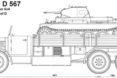 Das Werks Faun 900 truck (3)