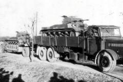 Das Werks Faun 900 truck (7)