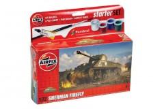 a55003_1_sherman-firefly_new-box_1