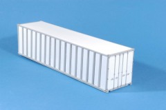 32-Container-constructed
