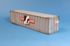 40-Container-finished