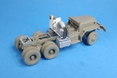8-Tractor-Mods