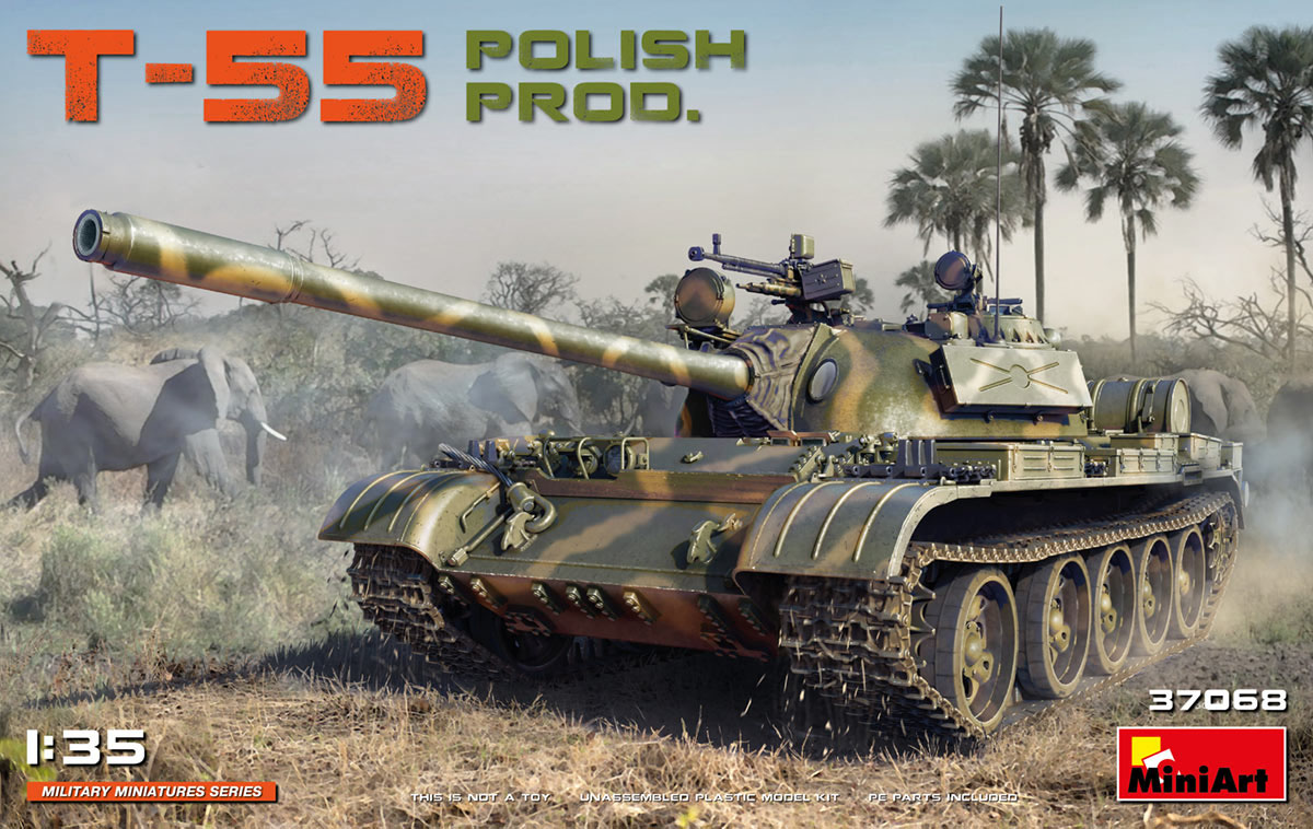 T55-Polish-Prod