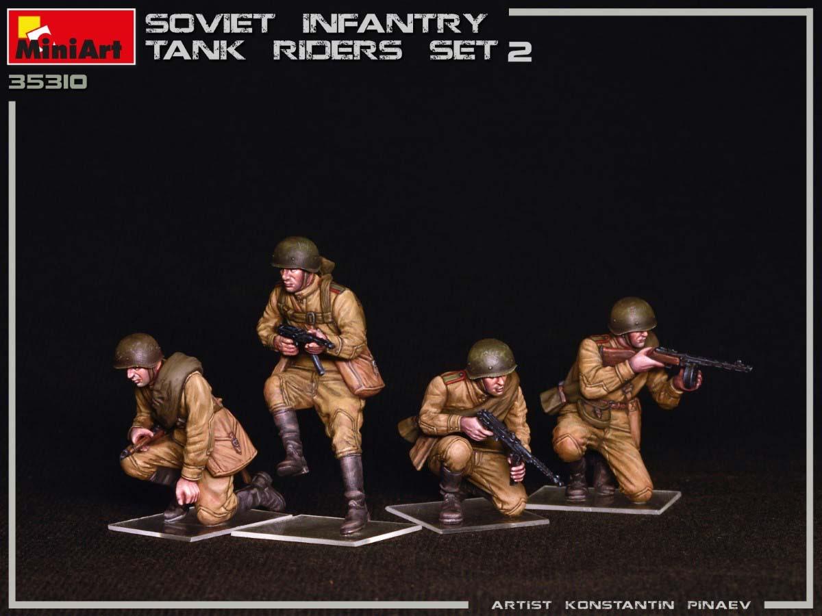MiniArt-Sovt-Riders