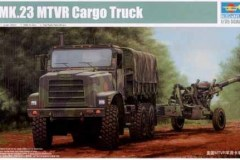 trumpeter-tsm-1011-mtvr-mk-23-cargo-truck