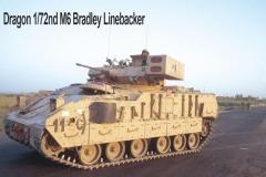1-72-m6-bradleylinebackerair-defensevehi-540007624_00