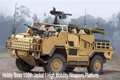 HobbyBoss-Jackal-1-High-Mobility-Weapons-Platform