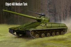 Object-450-Medium-Tank