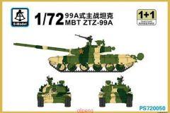 PLA-ZTZ-99A-MBT