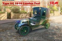 ICM_London-Taxi