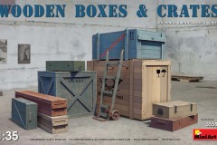 Min-iArt_Boxes