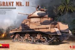 MiniArt-Grant-2