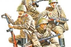 MiniArt-Soviet-Tank_riders