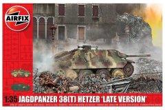 a1353_jagdpanzer-38_t_-hetzer-late-version_pack-front