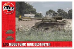 a1356_m36b1-gmc-tank-destroyer_pack-front