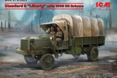 icm35653Liberty-Truck