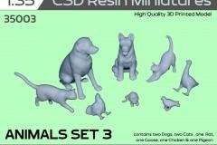 animals-set-3-135