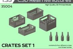 crates-set-135
