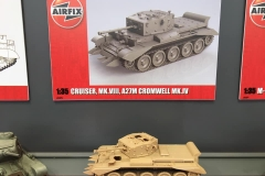 AirfixCromwell