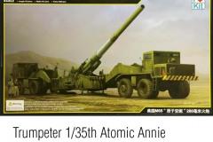 Trumpeter-Atomic-Annie