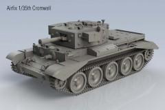 a1374_cruiser-tank-mkviii-a27m-cromwell-mkvi-cs_render