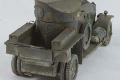 1-Stefan-Bridle-North-Irish-Horse-Rolls-Royce-Armoured-Car