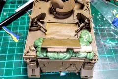 2-John-Brooks-M113-ACAV.