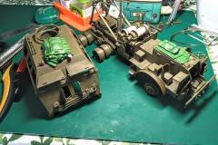 2-John-Brooks-M26-Recovery-Vehicle
