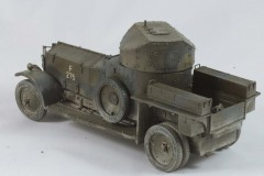 2-Stefan-Bridle-North-Irish-Horse-Rolls-Royce-Armoured-Car-