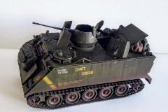 3-John-Brooks-M113-ACAV.