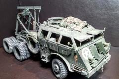 3-John-Brooks-M26-Recovery-Vehicle