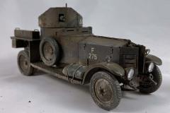 3-Stefan-Bridle-North-Irish-Horse-Rolls-Royce-Armoured-Car