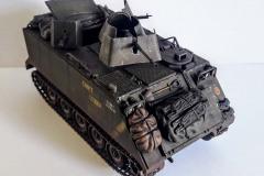 4-John-Brooks-M113-ACAV.