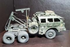 4-John-Brooks-M26-Recovery-Vehicle
