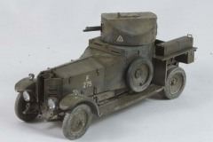 4-Stefan-Bridle-North-Irish-Horse-Rolls-Royce-Armoured-Car