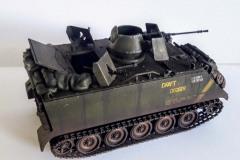 5-John-Brooks-M113-ACAV.