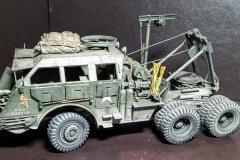 5-John-Brooks-M26-Recovery-Vehicle