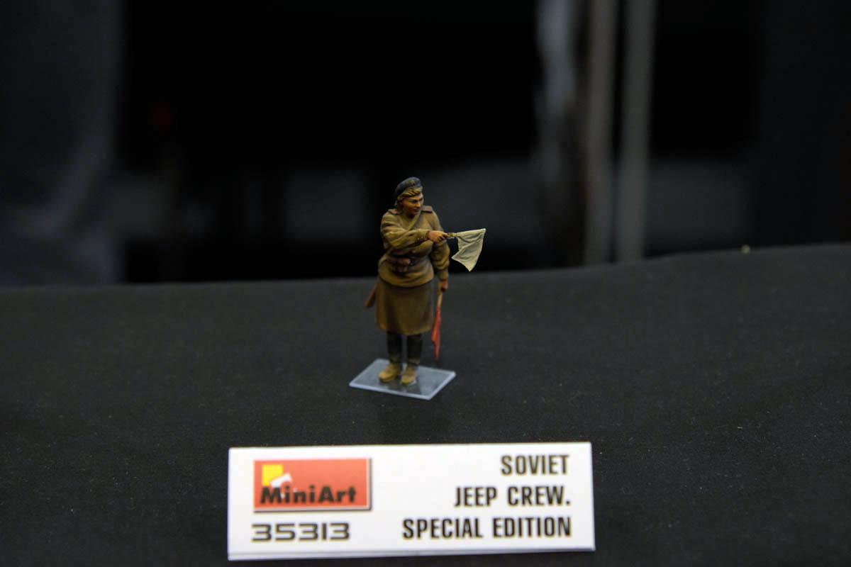 SMC 2019 MiniArt (103)