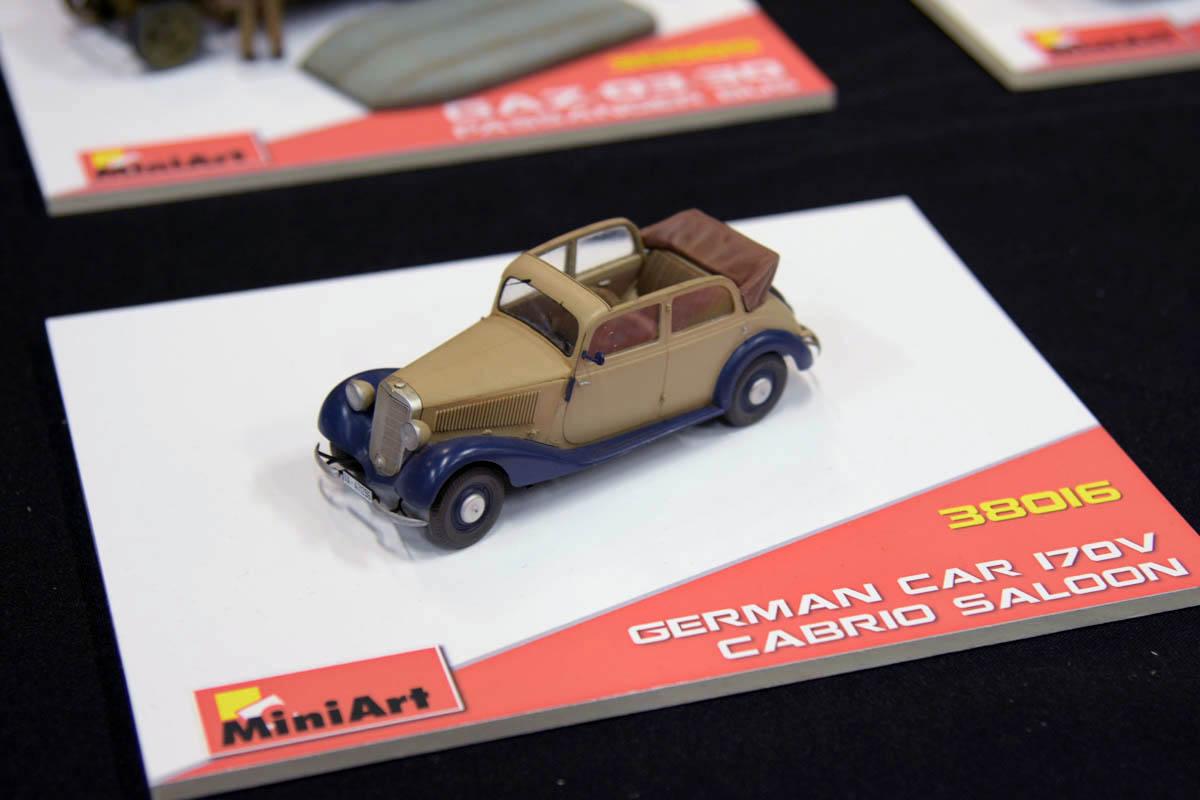 SMC 2019 MiniArt (24)