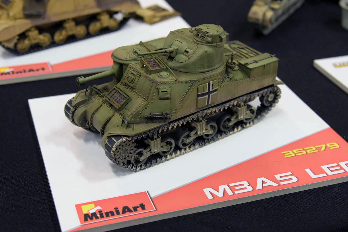 SMC 2019 MiniArt (34)