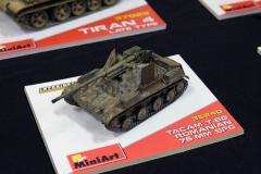 SMC 2019 MiniArt (45)