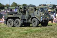 DSC09330