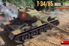 T3485