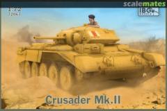 IBG-Crusader